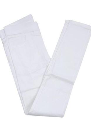 Женские штаны лосины йамамай yamamay италия
