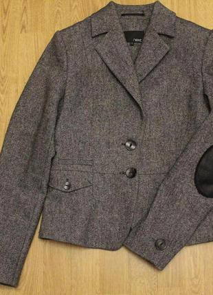 Пиджак, жакет, куртка