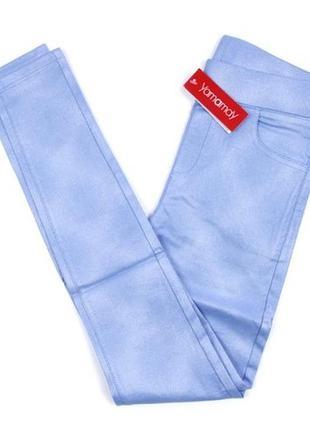 Женские штаны лосины легинссы йамамай yamamay италия