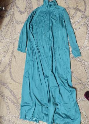 🍓-15грн подписчику🍓домашнее платье