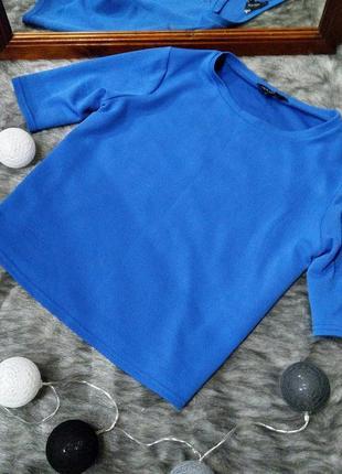 Свитшот кофточка блуза топ new look