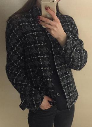 Пальто max mara оригинал