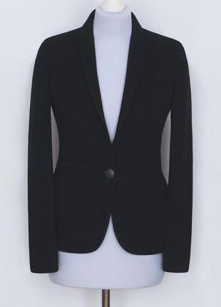 Женский отличный пиджак