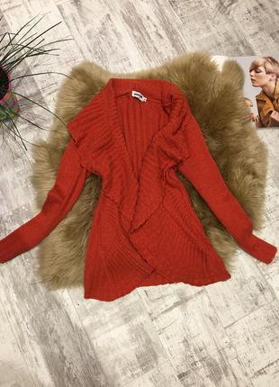 Кардиган/свитер 🧡всё от 30гр и ниже) обновляю часто