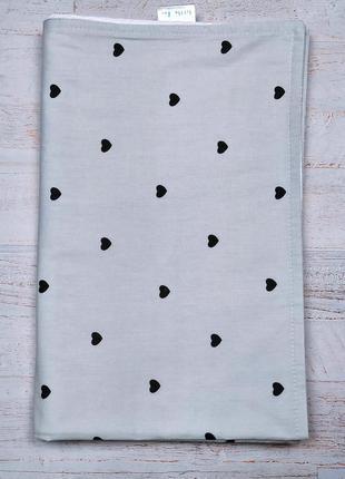 Непромокаемые пеленки 80 x100 см