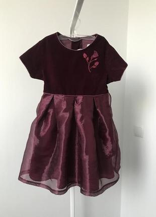 #розвантажуюсь платье s gitter wear