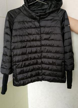 Фірмова осіння курточка