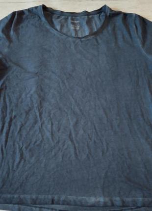 Новая женская футболка esmara р.xl евро 48/50, наш 52-54-56