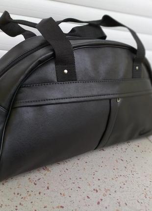 Женская спортивная,дорожная сумка.жіноча спортивна сумка.кольори