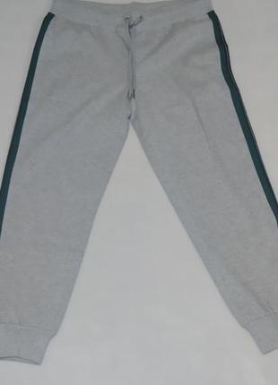 Спортивные штаны фирмы crane