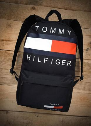 ⭐️новинка⭐️новый стильный классный городской рюкзак / портфель / сумка