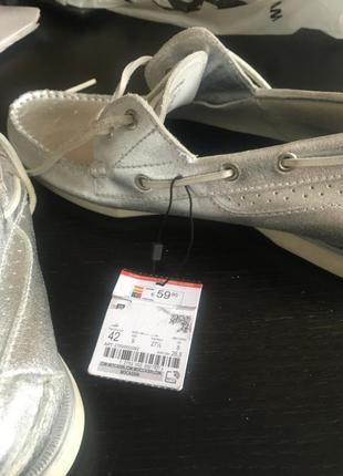Взуття zara man
