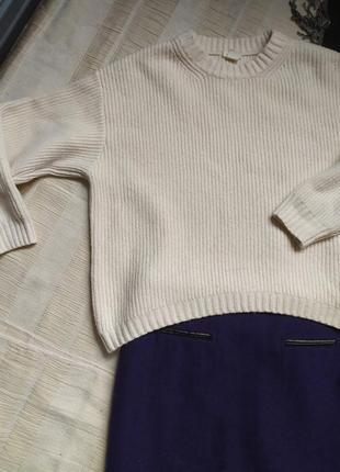 H&m свитер