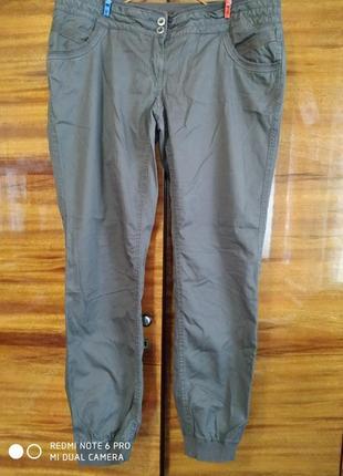 Продам брюки 48-52