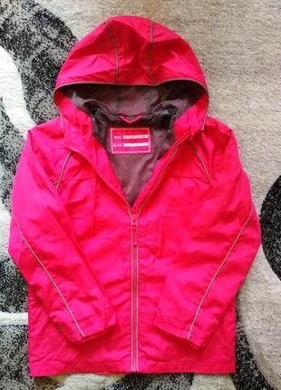 Ветровка george, вітрівка, куртка, курточка, олимпийка