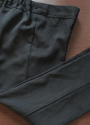 Брюки штаны для девочки