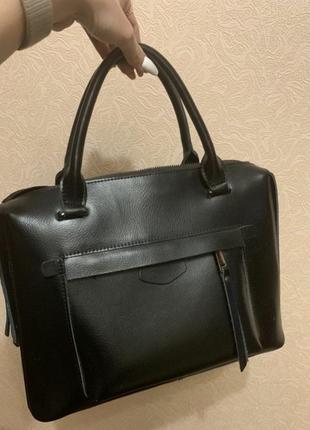 Сумка кроссбоди шоппер клатч рюкзак чемодан