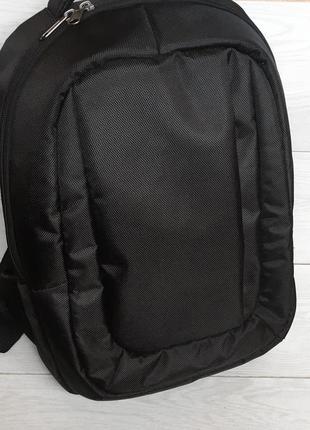 Рюкзак, портфель под ноутбук