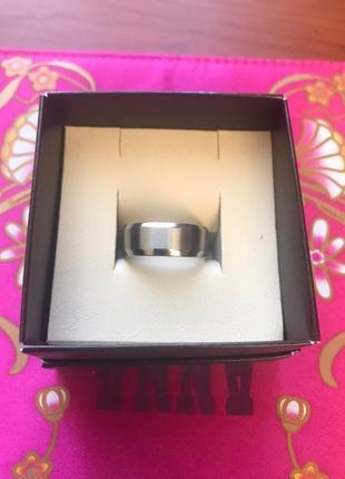 Кольцо обручальное 18,20 размер