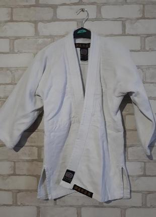 Кимано, кимоно куртка