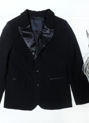 Піджак на 7-8 років