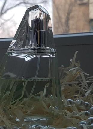 Туалетная вода avon perceive dew