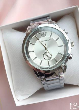 Женские часы