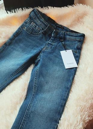 Джинси для хлопчика джинсы на мальчика