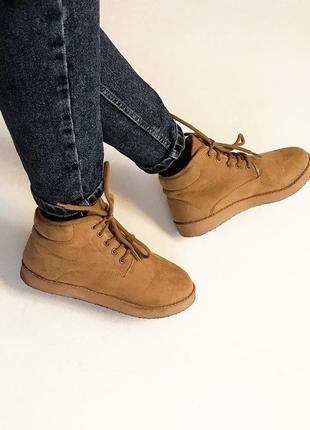 Ботинки , угги , сапоги