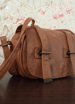 Симпатичная сумочка.