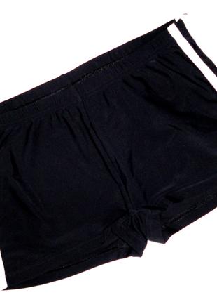 Мужские плавки  adidas р.s-m (т.64-90) оригинал
