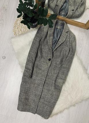 Пальто jake*s🌿