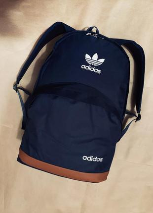 ⭐️новинка⭐️новый крутой классный рюкзак / портфель городской / сумка