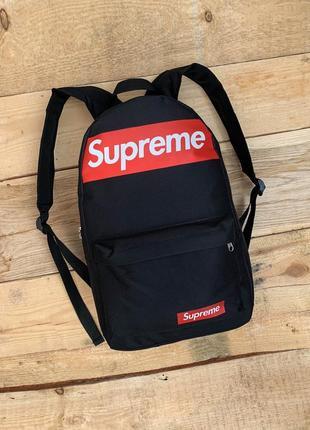 ⭐️новинка⭐️новый мега классный городской рюкзак / портфель / сумка