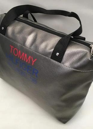 Спортивная,дорожная,повседневная сумка из эко кожи. цвета!жіноча спортивна сумка!8 фото