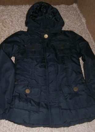 Куртка blackbox оригінал