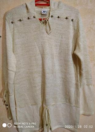 Блузка,кофта.