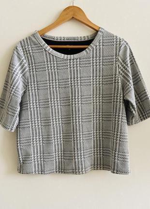 Блуза new look p.10/38. #557 -50% на весь товар до 14.02.2020