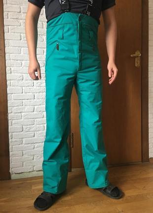 Супперкомбинезон унисекс,moversportwear