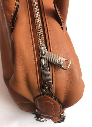 Брендова сумочка ralph lauren6 фото