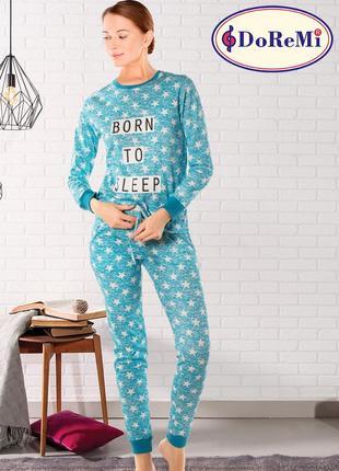 Піжама/пижама со звездами