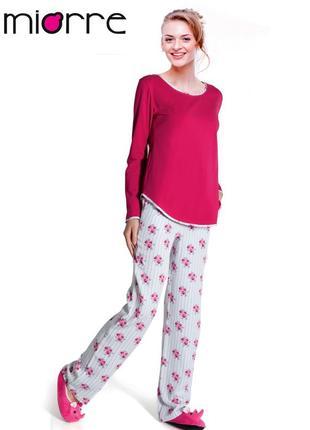 Піжама/пижама