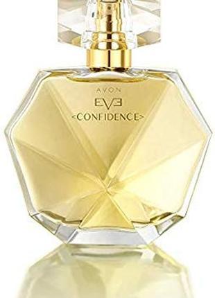 Парфумна вода /eve confidence
