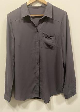 Блуза george p.14/42. #287. -50% на весь товар до 14.02.2020