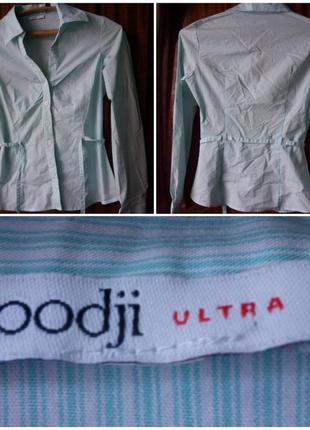 Сорочка рубашка oodji