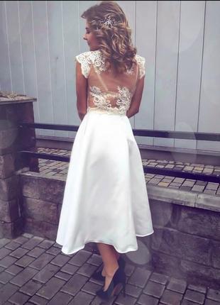 Випускне плаття