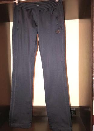 Спортивные брюки  adidas originals missy elliott.