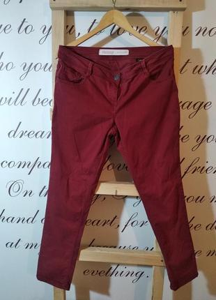 Розпродаж! джинсы next