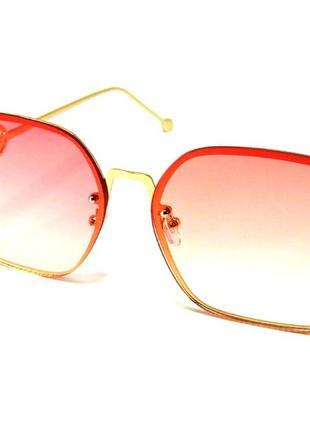 Женские солнцезащитные очки abaccio xx522