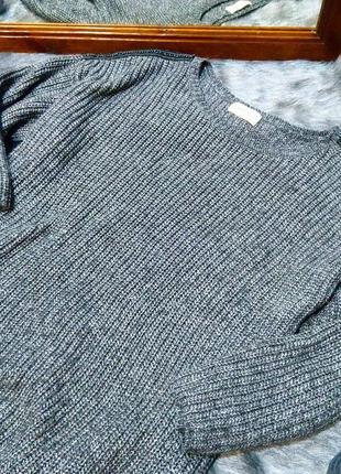 Скидки на все свитера! свитер пуловер джемпер marks & spencer2 фото